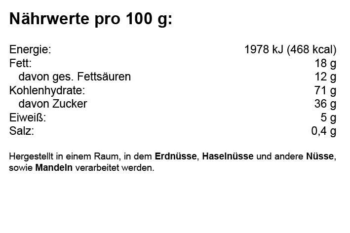 http://www.holtermann-shop.de/images/Nahrwerte/7903_Naehrwerte.jpg