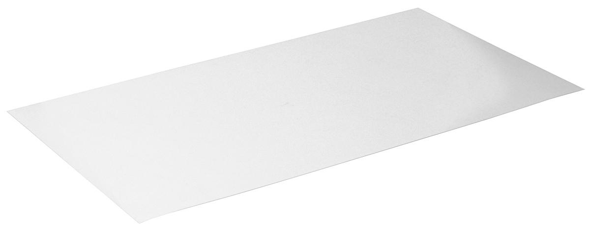 Ablegerkasten Abdeck Fix Glasklar