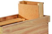 holtermann imker shop holz ablegerk sten. Black Bedroom Furniture Sets. Home Design Ideas